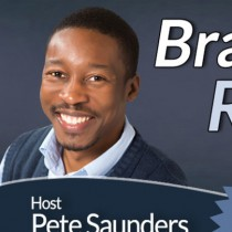 pete_saunders_show